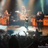 The Eagles of Death Metal – November 13, 2015 Paris, France