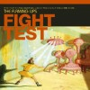 "Cat Stevens Sued The Flaming Lips Over The Song ""Fight Test"""
