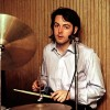 The Beatles Songs That Paul McCartney Played The Drums On