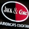 Jack & Coke - Jack White's Coca Cola Jingle