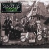 "The Raconteurs Had To Change Their Band Name To ""The Saboteurs"" In Australia"