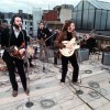 3 Savile Row, London: The Rooftop Location Of The Beatles Legendary Last Concert