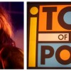 "Nirvana Top Of The Pops Memorable ""Smells Like Teen Spirit"" Performance"