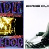 "Same Song??? Pearl Jam ""Footsteps"" & Temple Of The Dog ""Times Of Trouble"""