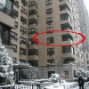 Buddy Holly's New York City Apartment Building