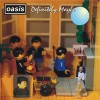 Lego Album Cover Re-Makes, Oasis, Soundgarden, Weezer, The Strokes, White Stripes....