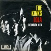 "The BBC Made The Kinks Change Their Lyrics To ""Lola"" In Order To Get Airplay"