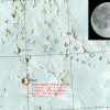 "Lunar Geographic Society Designates John Lennon ""Peace Crater"""