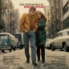 The Freewheelin' Bob Dylan Photo Location In New York