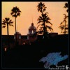 "The Eagles ""Hotel California"" Cover Location"