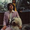 The Story About Paul McCartney's Dog Martha