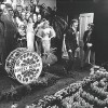 "Hitler Did Not Make The Final Cut On The Beatles ""Sgt. Peppers Lonely Hearts Club Band"" Al..."