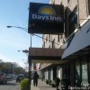 Days Inn Chicago 1991 - The Place Where Kurt Cobain & Courtney Love First Had Sex