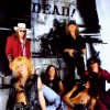Use Your Illusions Group Photo Proclaimed Guns N' Roses' Dead!