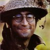 "John Lennon's Windsor ""Granny"" Glasses"