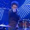 "Muse Pull A Nirvana And Make A Mockery Of An Italian TV Show ""Quelli che il Calcio"""