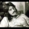 "John Bonham Drum Out Take For ""Fool In The Rain"""