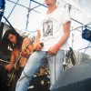 AWESOME!!! Layne Staley Performing with Tool in Hawaii 1993