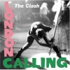 "The Clash ""London Calling"" Paul Simonon Bass Smashing Album Cover Photo"