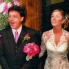 May 20, 1999: The Innocent Night That Cost Paul McCartney $50 Million (£25 million)