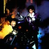 "The Details On Prince's ""Purple Rain"" Motorcycle"