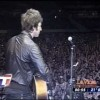 "WOW!!! Emotional Noel Gallagher Sings ""Don't Look Back In Anger"" Oasis - Argentina 2009"