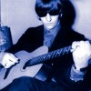 Ringo Starr Playing The Guitar
