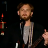 """Kings Of Leon Sabotage """"Sex On Fire"""" Live Reading Festival 2009"""