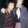 Everybody Wanted To Meet Jimi Hendrix