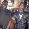 Notorious B.I.G. And Tupac Were Friends Before Their Beef