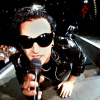 Bono's U2 Touring Sunglasses