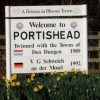 What Is A Portishead?