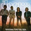 "The Doors ""Waiting For The Sun"" Album Cover Photo Location"