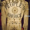 "Elvis Presley Presented Muhammad Ali With This ""People's Choice"" Robe"
