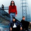 Red Hot Chili Peppers Songs That Mention California, Los Angeles or Hollywood...