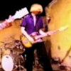 "Kurt Cobain's '65 Fender Jaguar Guitar Ended Up In Hole's ""Doll Parts"" Video"