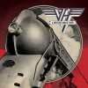 "Van Halen ""A Different Kind Of Truth"" Album Cover Rips Off The Commodores ""Movin' On&..."
