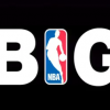 "Thumbs Up To The NBA For Using A Primus Song In ""Big Plays"" Commercial"