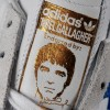 "Noel Gallagher's ""NG-72"" Signature Adidas Shoe"