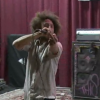 "Despite Promise: Rage Against The Machine Drops Multiple ""F Bombs"" Live On BBC 5"