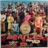 "The 5 Removed & Obscured Famous People On The Beatles ""Sgt. Pepper's Lonely Hearts Club Ban..."