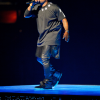 """Fashionista"" Kayne West Disses The Way People Dress But Sports A Leather Skirt"