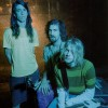 "Dave Grohl Wore His Old Band ""Scream"" Shirt In The Nirvana ""Smells Like Teen Spirit&q..."