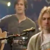 Nirvana Played Snippets Of Sliver, Scentless Apprentice & In Bloom On MTV Unplugged