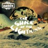 "Oasis ""The Shock Of The Lightning"" In Reverse"