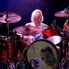"Taylor Hawkins ""Freddie Mercury"" Foo Fighters Drum Kit"