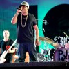 "Bad Ass!!!  Pearl Jam Featuring Jay-Z ""99 Problems"""