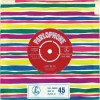 "EMI Releases Releases Wrong Version Of ""Love Me Do"" For The 50th Anniversary Of The Beatle..."