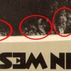Were The Beatles Faces Hidden On The Cover Of A Bob Dylan Album???