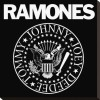 Paul McCartney's Pseudonym Inspired The Ramones Band Name